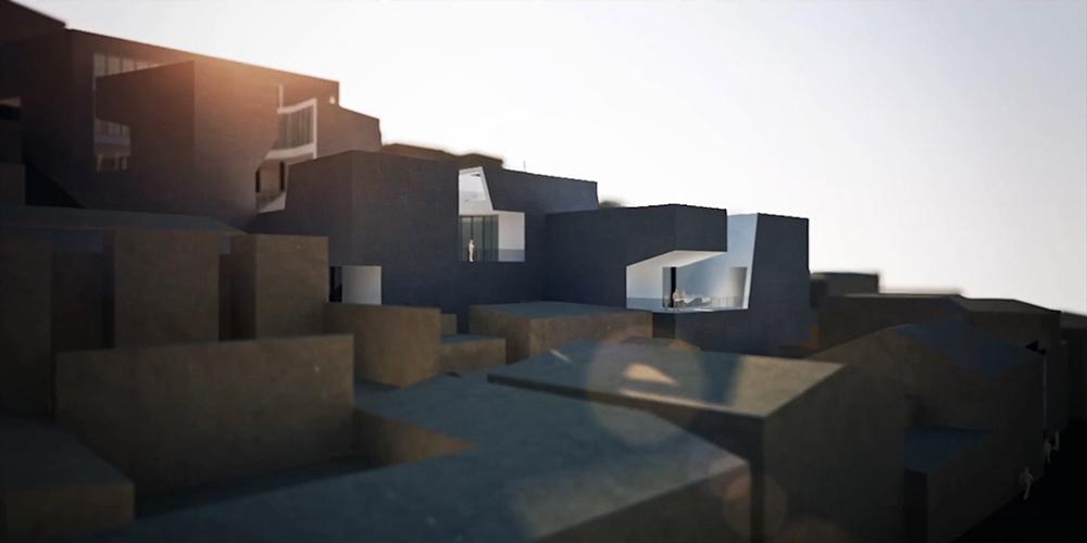 Platforms of Visibility_Animation still